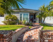 3330 Whittier St, Point Loma (Pt Loma) image