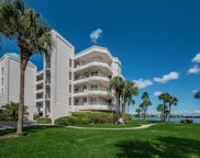8041 Sailboat Key Boulevard S Unit E-402, St Pete Beach image