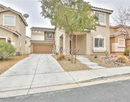 5077 LOWER FALLS Court, Las Vegas image
