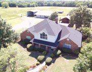 12345 County Road 577, Anna image