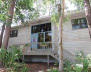 297 MAGNOLIA ST, Atlantic Beach image