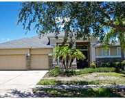 4931 Fells Cove Avenue, Kissimmee image