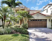 2934 W Knights Avenue, Tampa image