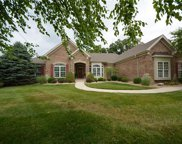 532 Forest Crest, Lake St Louis image