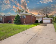 7011 ROSEMARY, Dearborn Heights image