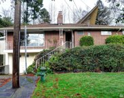 6926 Brighton Lane S, Seattle image