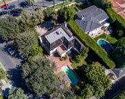 623 N Beverly Dr, Beverly Hills image