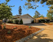 1532 Dominion Ave, Sunnyvale image