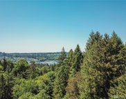 9102 27th Av Ct NW, Gig Harbor image