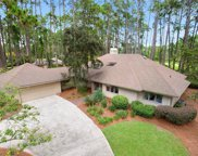 1 Whispering Pines Court, Hilton Head Island image