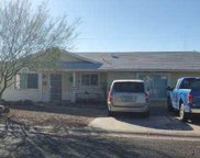 451 W 22nd Avenue, Apache Junction image
