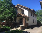 3816-3818 Lyndale Avenue S, Minneapolis image