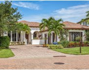 2339 Traditions Ct, Naples image