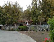 1838 Higdon Ave, Mountain View image