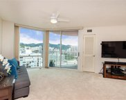 801 S King Street Unit 2409, Oahu image