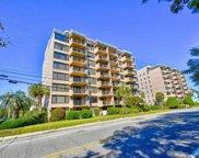 7601 N Ocean Blvd. Unit 5-C, Myrtle Beach image