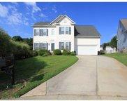 5430  Beaver Creek Lane, Indian Trail image