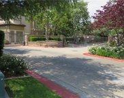 8692     9th Street   29, Rancho Cucamonga image