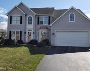 21340 HIDDEN POND PLACE, Broadlands image