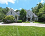 304 Saint Lauren Drive, Greensboro image