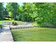 26556 Eagle View Drive, Bovey image