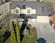 5770 S Kimmer Cove Way, Boise image