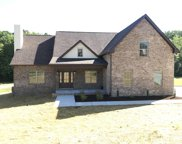 4070 Summit Dr, Greenbrier image