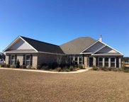 26984 W Avian Drive, Loxley image