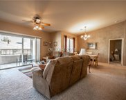 905 DUCKHORN Court Unit #204, Las Vegas image