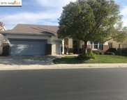 670 Baldwin Dr, Brentwood image