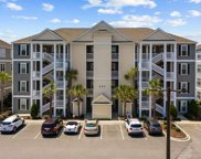 133 Ella Kinley Circle Unit 204, Myrtle Beach image