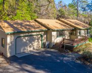 20977  Birchwood Drive, Foresthill image