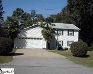 303 Edgewater Drive, Anderson image