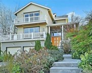 6018 51st Place S, Seattle image