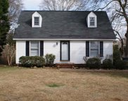 106 Seedleaf Court, Simpsonville image