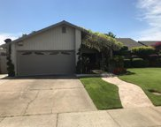 5338  Covey Creek Circle, Stockton image