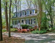 12 Wedgewood Road, Chapel Hill image