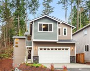 3507 202nd St SE, Bothell image