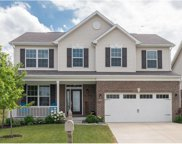 14011 Northcoat  Place, Fishers image