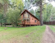 3642 Canyon Loop, Flagstaff image