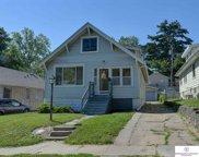 4851 Burt Street, Omaha image
