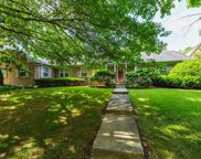 2072 Lakeside Drive, Lexington image