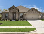 321 Monument Hill Drive, Forney image