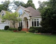 14404 Clipper Cove Court, Midlothian image