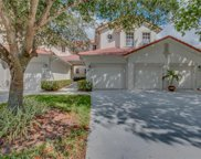 8990 Greenwich Hills Way, Fort Myers image