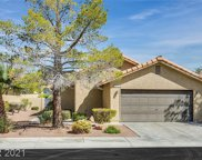 7828 Sailboat Lane, Las Vegas image