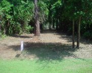 357 Chadwick Shores Drive, Sneads Ferry image
