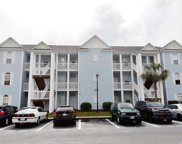 100 Fountain Pointe Ln. Unit 304, Myrtle Beach image