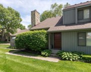 507 Conner Creek  Drive, Fishers image