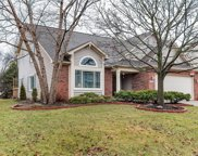 10345 Seagrave  Drive, Fishers image